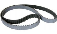 Volvo S80, S60, V70 (99-04) (5 Cylinder) Timing Belt